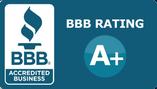 Azer Appliance | Better Business Bureau