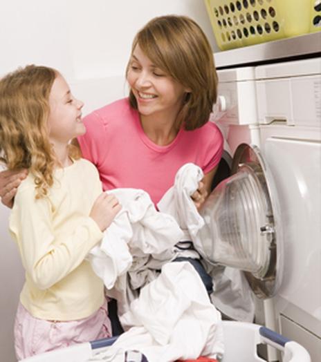 Azer Appliance | dryer