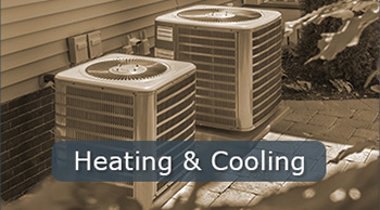 Azer Appliance | Heating & Cooling