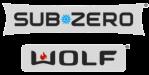 Azer Appliance | Sub Zero Wolf