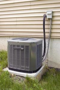 Azer Appliance | air conditioner